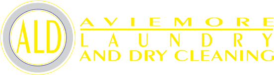 Aviemore Laundry & Dry Cleaning